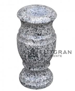 Vază din granit sur L3
